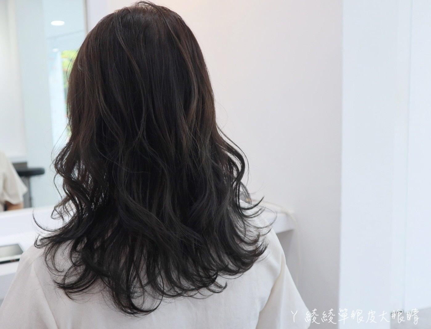 新竹髮廊推薦Sieg Hair Salon!新開幕超美日系質感髮廊,GOOGLE評價近五顆星