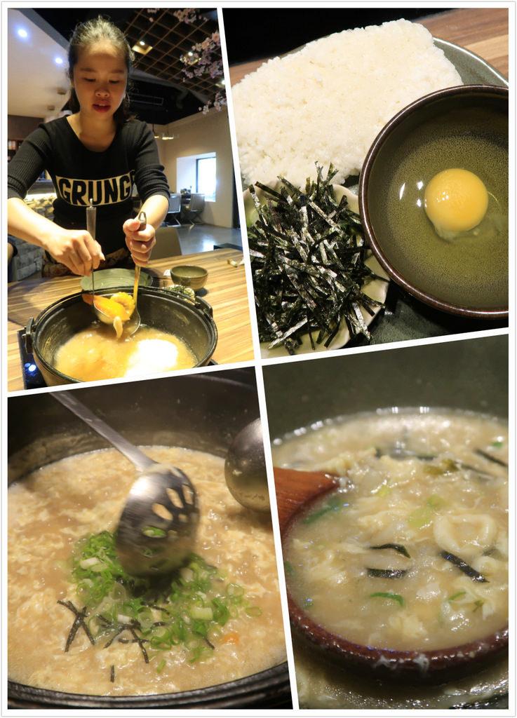 婧Shabu火鍋,新莊火鍋推薦!令人驚豔的高級日式涮涮鍋/日式料理