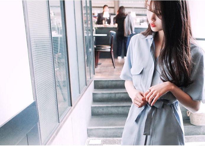 ▌穿搭 ▌嘉蒂斯~平價、款式多的流行時尚女裝品牌-2016夏日穿搭~