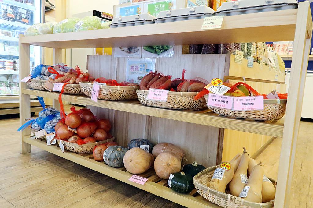 現撈漁獲新鮮處理,媽媽魚野生海魚超市-新竹博愛店