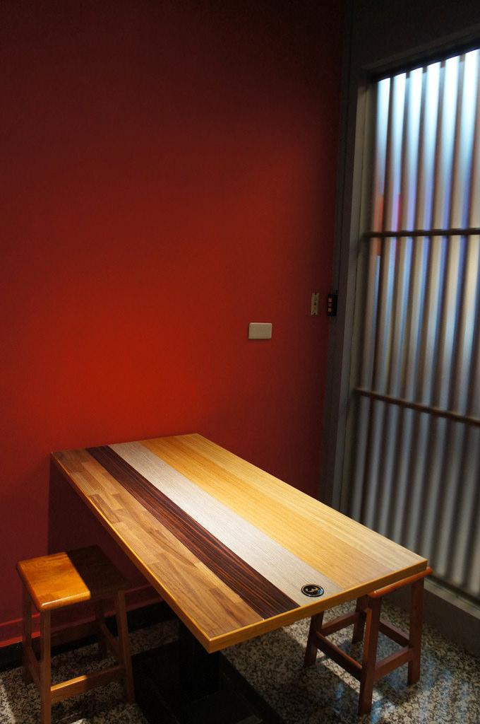 鬼匠拉麵,新北蘆洲連鎖店新開幕!平價好吃的日本拉麵