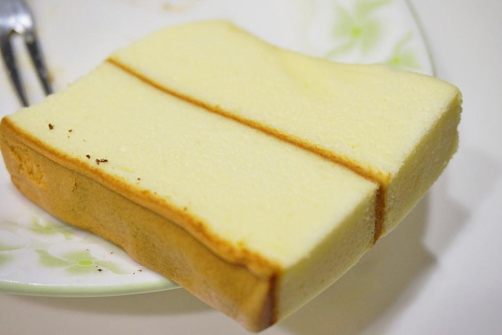 ▌宅配 ▌橘村屋 ♥ 六種口味一次滿足 ♥ 在家就可以收到彌月蛋糕試吃禮盒,免宅配費免手續費,貨到付款好方便!