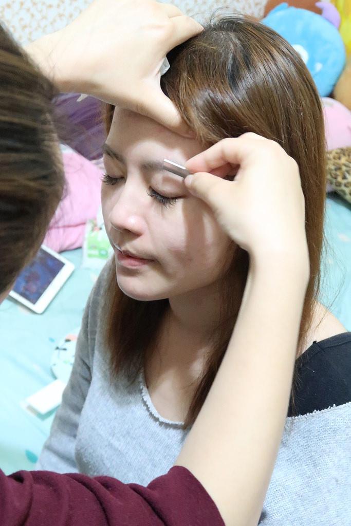 ▌保養 ▌巧伊詩 JOYCE home spa ♡ 行動美容保養護膚,懶女人也可以變美美