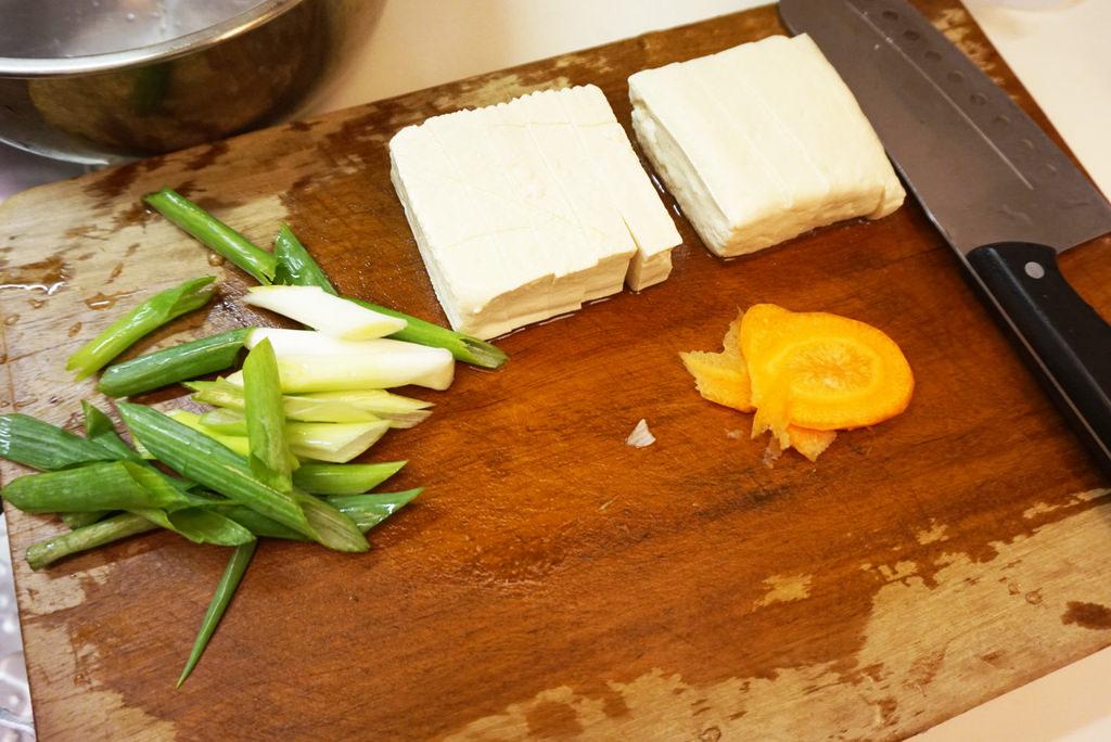 ▌宅配 ▌麥豆 ♥ 優質非基因改造黃豆製品 ♥ 超鮮濃豆漿+手工烘焙豆漿+DIY豆皮涼麵+木棉豆腐+口袋豆腐+大豆纖美飲
