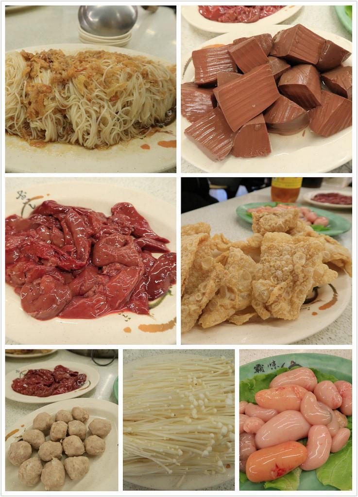 台中人都吃哪家薑母鴨?霸味薑母鴨文心店,炭火熬煮、現宰鴨肉