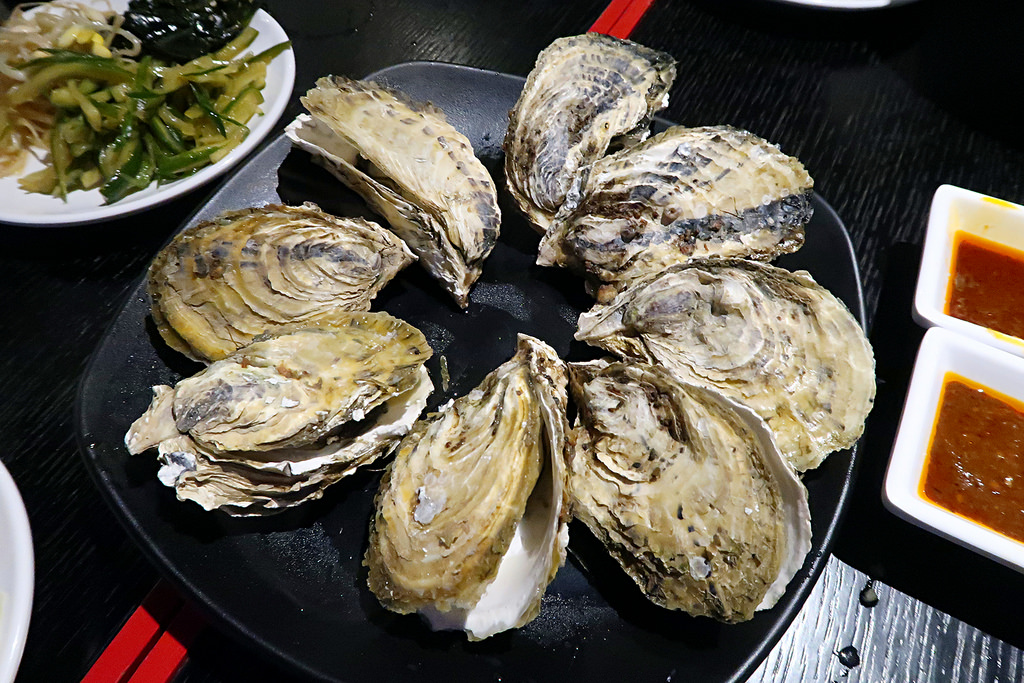 ▌台北美食 ▌皇上吉饗 極品唐風燒肉 ♡ 台北東區燒肉吃到飽,啤酒無限暢飲|聚餐宵夜餐廳